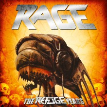 RAGE-Refuge_Years_Box_Front_1500px