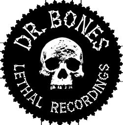 dr_bones_logo